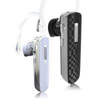 供应蓝牙耳机 黑色全网爆款!进口CSR芯片,高品质音乐播放,中文语音