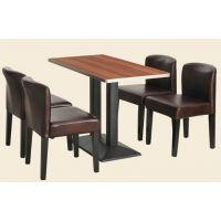 供应中式快餐桌椅,快餐餐桌,快餐餐桌桌椅 可定做