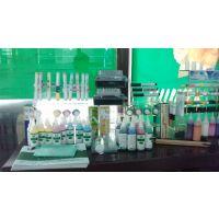 广州环保白板笔 水性粉笔 教学使用无尘粉笔无毒健康环保