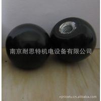 供应GANTER手柄球,DIN319手柄球,球头螺丝