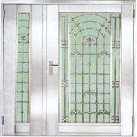 厦门不锈钢门定制项目信息中心:福建不锈钢门