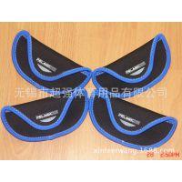 厂家直供潜水料 太阳镜袋  沙滩潜水眼镜盒  款式新颖