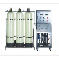山西小型纯净水设备/大型纯净水设备/反渗透设备