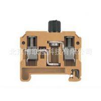 SAKS 1/35/G20(0501620000),电气安装, 接线端子, 功能端子