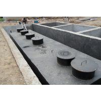 供应医疗机构污水处理成套设备