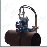 供应CG2-11Y手动管子切割机