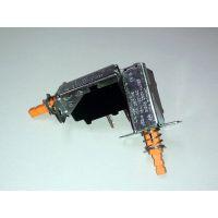 供应【LEGION】MPS11自锁开关 雾化器按键电源开关