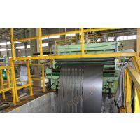 现货供应DT3 电磁纯铁DT4 工业纯铁带DT3A