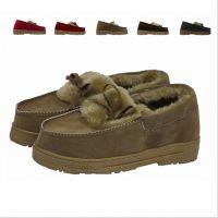 2014新款慈溪棉拖鞋 居家拖鞋 棉拖批发 冬季包跟保暖棉拖鞋