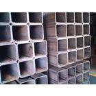 20厚壁方管-20#厚壁方矩管-规格