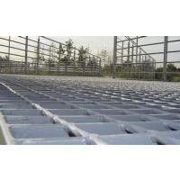 朝阳平台钢格板生产基地|朝阳平台钢格板用途特点|朝阳平台钢格板售价