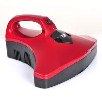 批发正品手持式便携式卡秀床铺除螨吸尘器沙发家用床铺杀菌清洁器