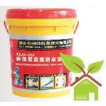 KLAI-310水性聚氨酯防水涂料
