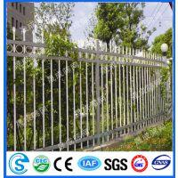 南沙市政护栏*南沙小区护栏*南沙景区防护栅栏*欢迎实地考察