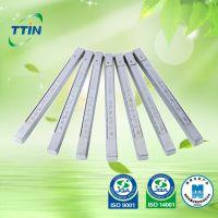 有铅锡条50度优质低温锡条/质量的足量电解 电镀用锡条
