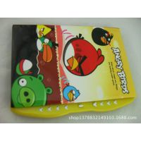 32K密码本日记本锁本带锁 韩国可爱儿童本子 学生奖品 60张笔记本