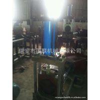 【供应】优质造粒机液压换网双模头液压换网 单模头液压换网器