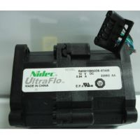 全新原包NIDEC R40W12BS2D8-07A05 12V 0.84A 4056暴力双滚珠风扇