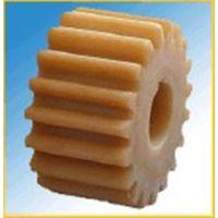 耐磨垫块_聚乙烯垫块_盛兴橡塑高分子板 煤仓衬板