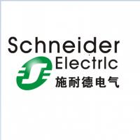 施耐德变频器ATV312HU22N4上海南京苏州无锡常州一级代理
