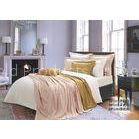 Comfortable Queen and King Luxury Cotton Hotel Bedding Sets For Ladies