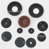 宁波橡胶制品厂家承接各款式橡胶配件加工