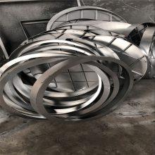昆山金聚进方形不锈钢窑井盖加工价格合理欢迎选购