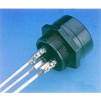 液位控制PS-3S电极底座