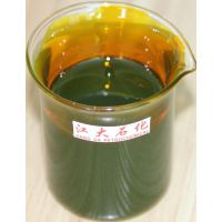 彩色沥青专用芳烃油 改性剂 软化剂