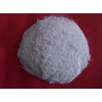 酒石酸氢钠生产厂家,价格,长期生产食品级酸度调节剂