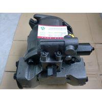 力士乐RexrothA10VG28DA1D8/10R-NSC10F015SH-S泵特价现货