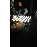 广万达出口LED高档球泡灯/中山市出口LED球泡灯厂家生产直销