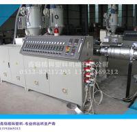 专业生产供应聚乙烯PE塑料高分子板材生产线