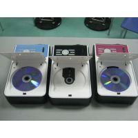 微型投影仪 教学家庭影院会议投影仪 迷你型便携式投影机