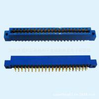 现货供应优质磷青铜805系列印刷板连接器焊线式/插板式