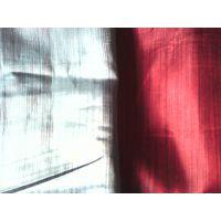 彩条布,竖条布,横条布,阳离子条子布,阳离子变色龙,锦棉绸