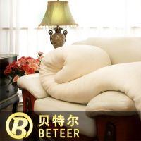 供应厂家直销100%新疆纯棉花被子 儿童幼儿园学生床褥子 被芯垫被加厚