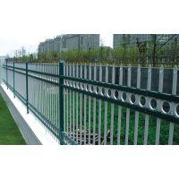供应广东阳台护栏,锌钢护栏,热镀锌护栏,阳台护栏 河北恒祥金属护栏有限