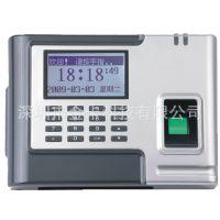 供应【USB数据下载】哈尔滨指纹机|南京指纹机|太远指纹机|合肥指纹机