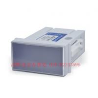 供应SWP-X100闪光报警控制器