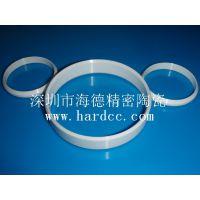 供应 精密氧化锆陶瓷结构件 氧化锆陶瓷材料厂家 深圳海德