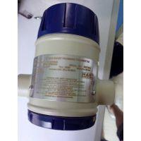 霍尼韦尔压力变送器STG944-E1A-00000-H6,SM,MB,1C
