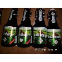 青岛啤酒进口报关代理公司