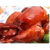 果木烤鸭加盟总部致富的好项目——北京果木烤鸭加盟