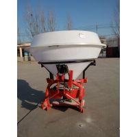 供应优质撒肥机(CDR-1000)