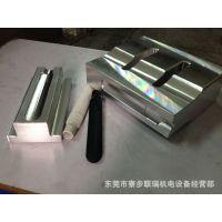 广东电子耳机超声波焊接机维修配件广东手机超声波焊接机换能器