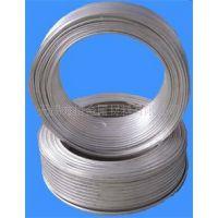厂家供应NS105锌白铜棒 NS105锌白铜板 NS105锌白铜带