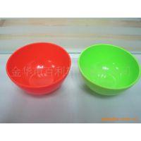 供应PP碗  塑料碗  PS透明碗