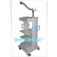 供应优质的医用机箱,医疗机箱   外观精致