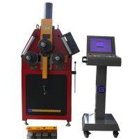 高性能型材数控弯曲机